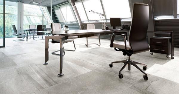 Piastrelle e gres porcellanato per pavimenti e rivestimenti fmg
