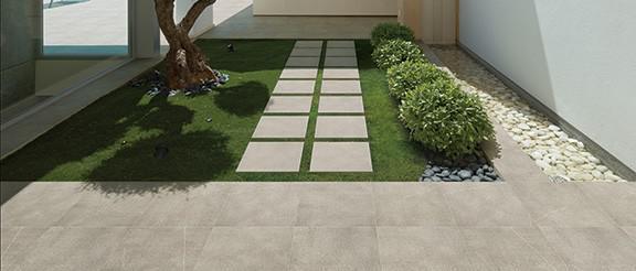 Pavimentazioni Esterne, piastrelle per pavimenti sopraelevati