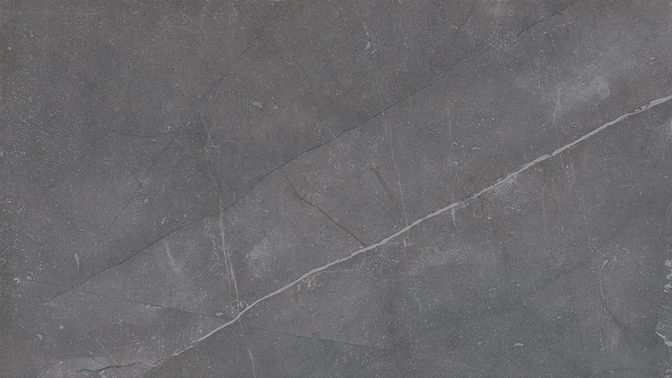 MARBLE - Cendre Grey