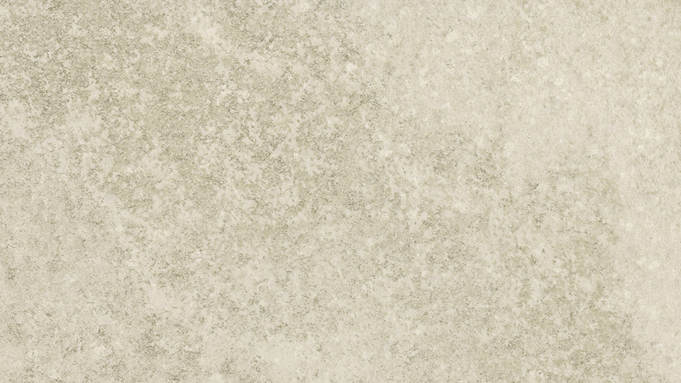 MOONSTONE - Moon Beige