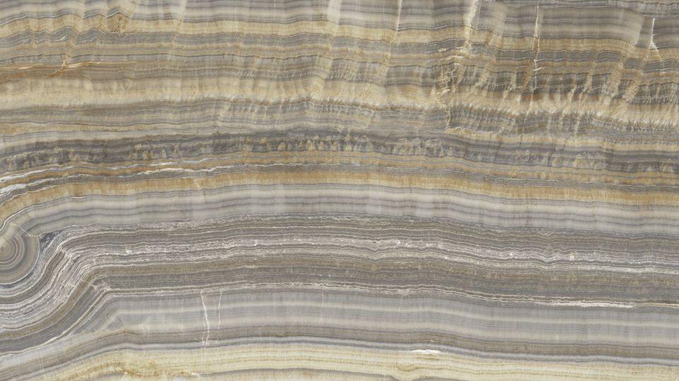 Onici maxfine piastrelle grande formato effetto marmo fmg