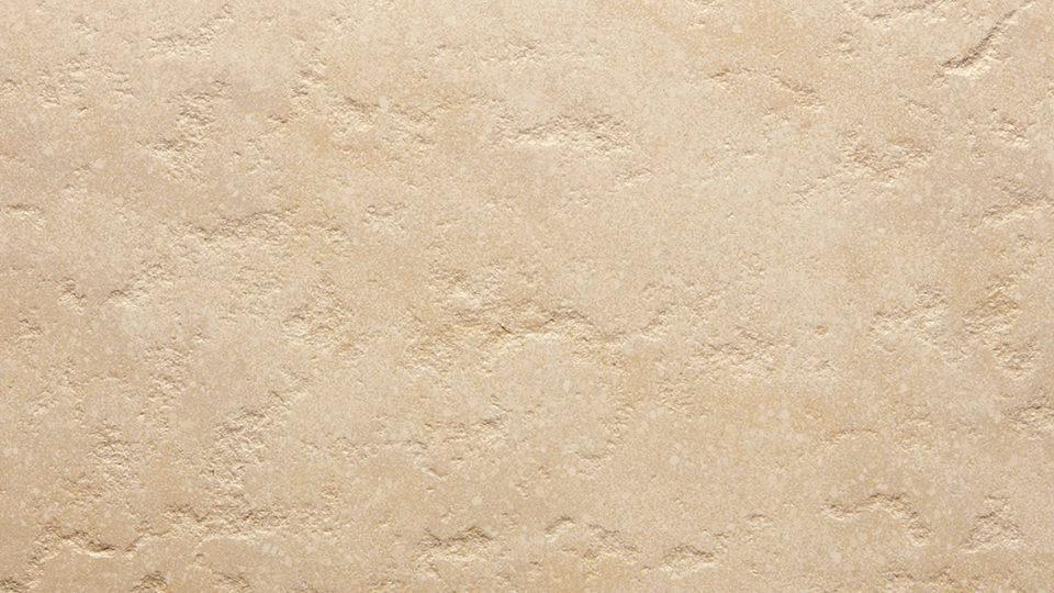Pietra di gerusalemme pietre pavimenti e rivestimenti effetto
