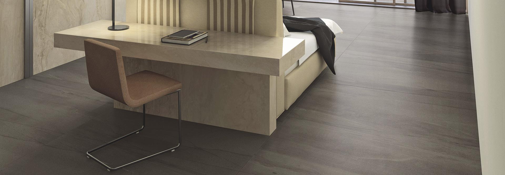 Lavica dark pietre pavimenti e rivestimenti effetto pietra - Cucinare con la pietra lavica ...