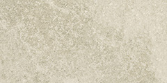 moonstone moon beige